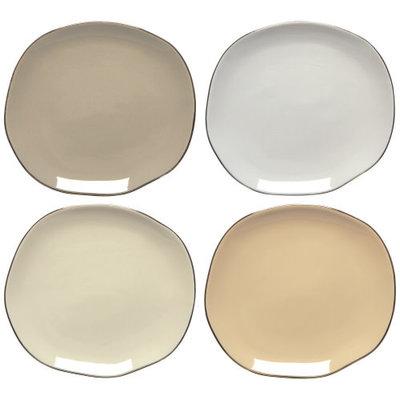 Danica Small Pebble Plate
