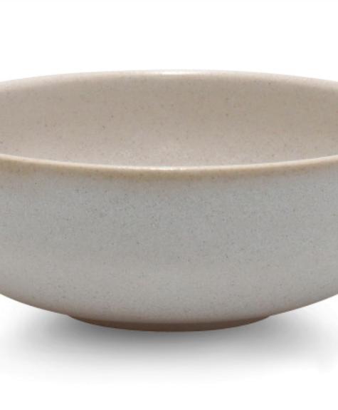 ICM Dip Bowl - Uno Marble