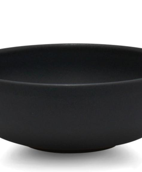 ICM Dip Bowl - Uno Granite