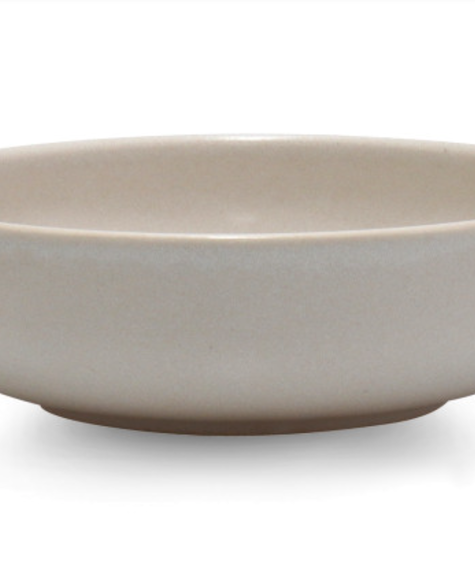 ICM Small Bowl - Uno Marble