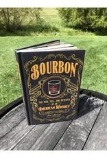 Bourbon Rise, Fall & Rebirth
