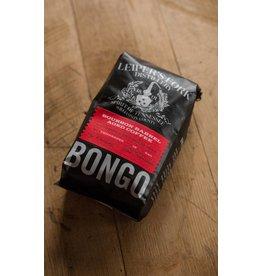 Bongo Java Coffee
