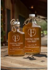 FoxHedge Farms Foxhedge Farms Honey Medium