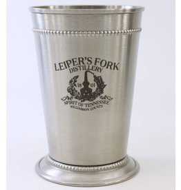 Distillery Products Mint Julep Cup LFD