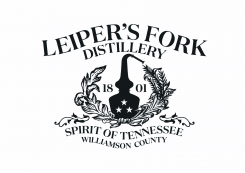 Leiper's Fork Distillery