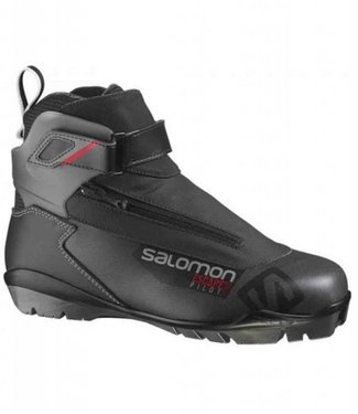 Salomon Salomon Escape 7 Pilot CF