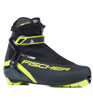 Fischer Fischer RC3 Skate
