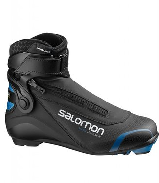 Salomon Salomon S/Race Skiathlon Prolink