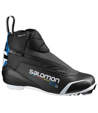 Salomon Salomon RC9 Prolink