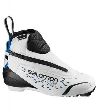 Salomon Salomon RC9 Vitane Prolink