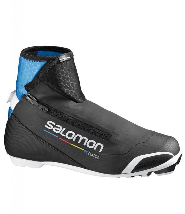 Salomon Salomon RC Prolink