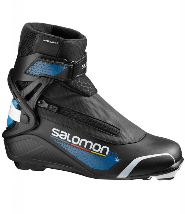 Salomon Salomon RS8 Prolink