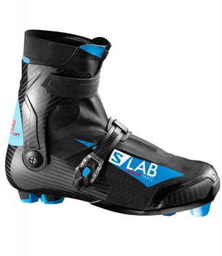 Salomon Salomon S/Lab Carbon Skate Prolkink