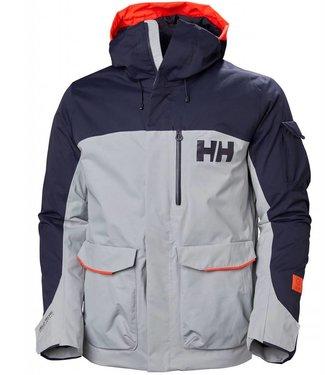 Helly Hansen Manteau Helly Hansen Fernie 2.0
