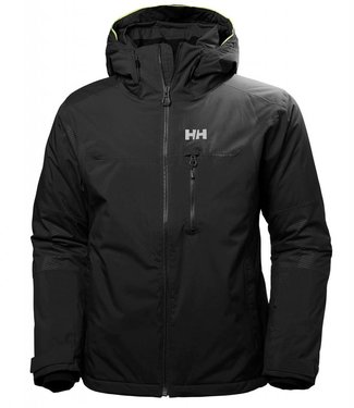 Helly Hansen Manteau Helly Hansen Double Diamond
