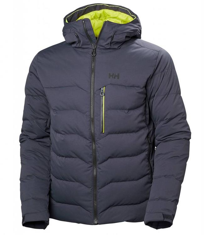 Swift Helly homme Loft Hansen Manteau nHaZ1q