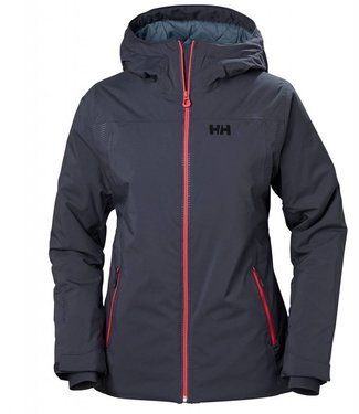 Helly Hansen Manteau Helly Hansen Sunvalley