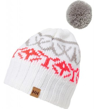 Helly Hansen Tuque Helly Hansen Powder