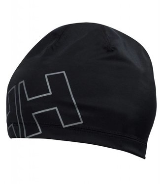 Helly Hansen Tuque Helly Hansen Warm
