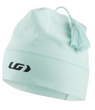 Louis Garneau Tuque Louis Garneau Igloo 2