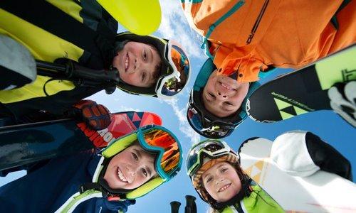Solde ski alpin