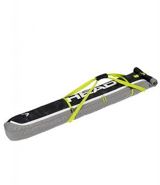 Head Sac à skis simple Head