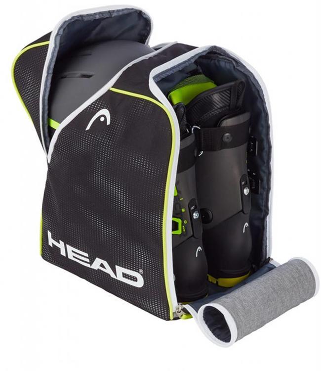 Boot Sac Dos De Backpack Head Bottes Pour Jac À Ski Sport André t6wqwf4F