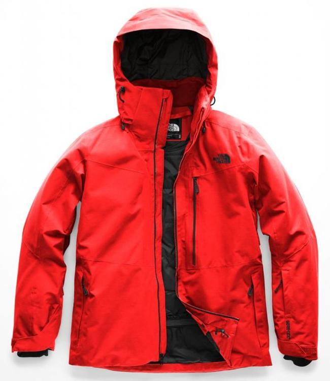 f89d9b9602 Manteau The North Face Maching (homme) | André Jac Sport | Ski et ...