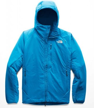 The North Face -Manteau The North Face Ventrix