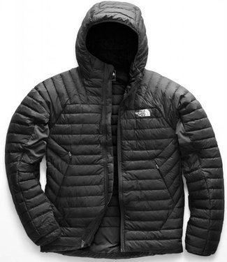 The North Face -Manteau The North Face Impendor
