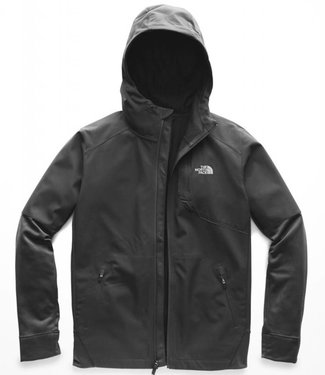 The North Face -Manteau The North Face Kilowatt