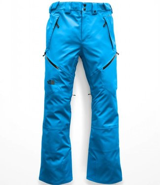 The North Face Pantalon The North Face Chakal