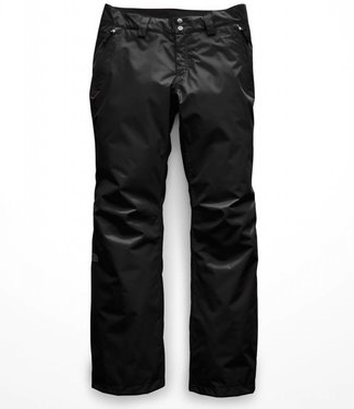 The North Face Pantalon The North Face Sally