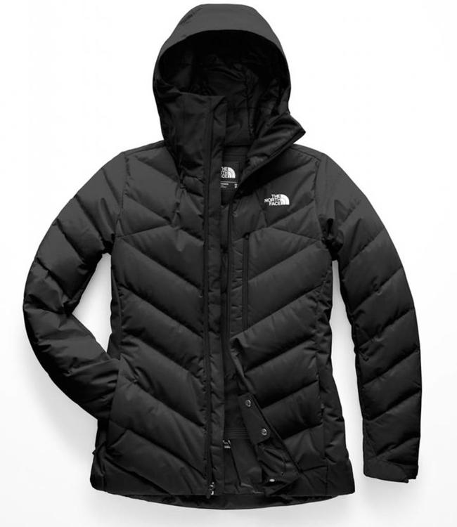Corefire Magasin Manteau Jac Face Ski Sport The De André North gHxtB