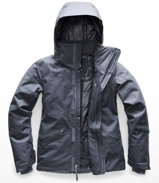 The North Face Manteau The North Face Lenado