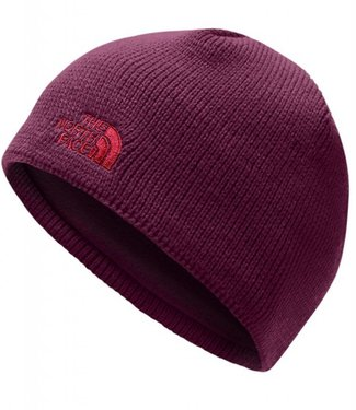 The North Face Tuque The North Face Bones