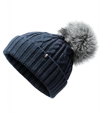The North Face -Tuque The North Face Oh-Mega