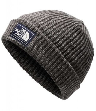 The North Face -Tuque The North Face Salty Dog