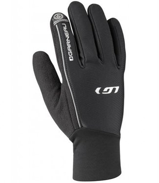 Louis Garneau Gants Louis Garneau EX Ultra