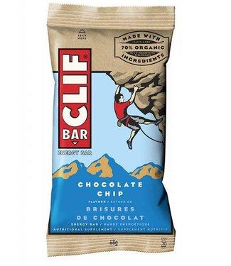 Clif Barre énergétique Clif brisures de chocolat>