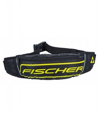 Fischer .Sac de taille Fischer