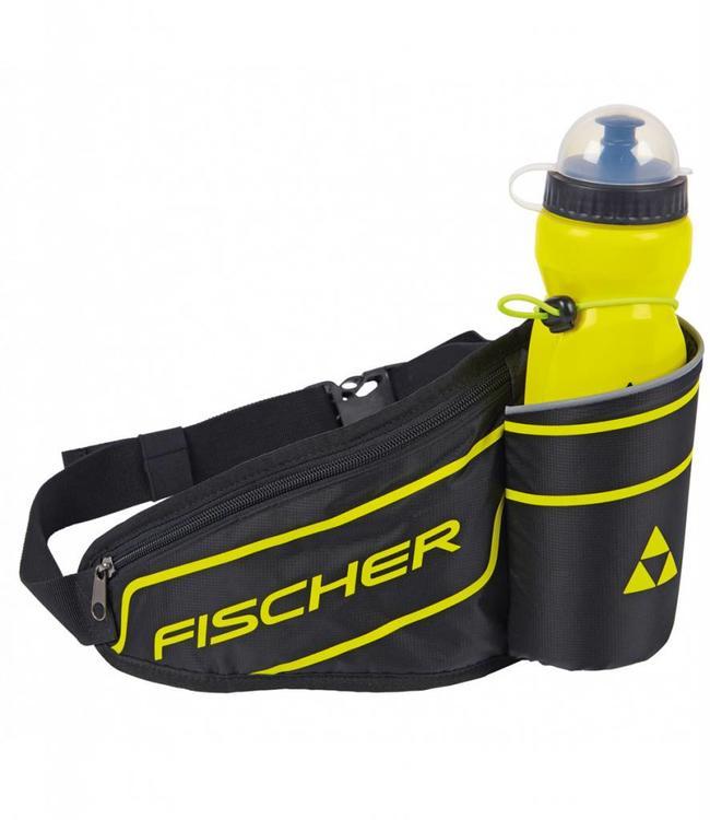 Fischer Sac de taille porte-bouteille Fischer
