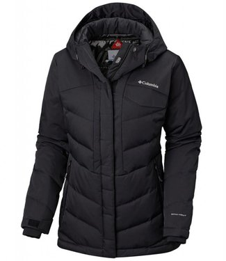 Columbia Manteau Columbia en duvet Up North