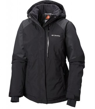 Columbia Manteau Columbia Wildside