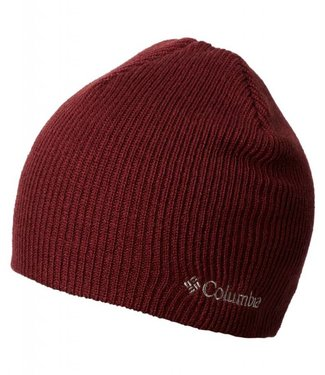 Columbia Tuque Columbia Wirlibird Watch Cap