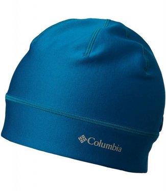 Columbia .Tuque Columbia Trail Summit