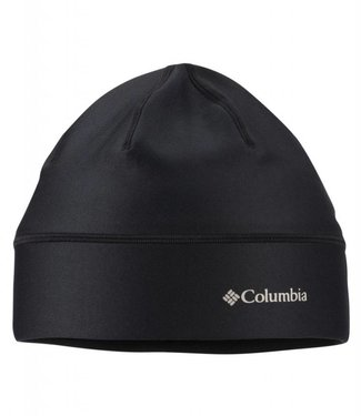 Columbia Tuque Columbia Trail Summit