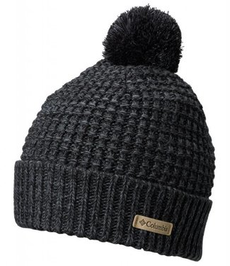 Columbia Tuque Columbia Mighty Lite