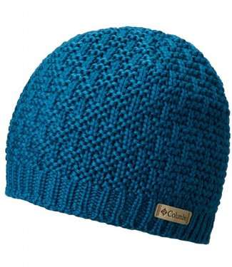 Columbia Tuque Columbia Permaforst Plush