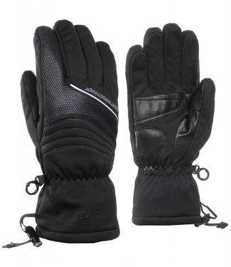 Kombi Gants Kombi The Outdoorsy Gore Windstopper (homme)